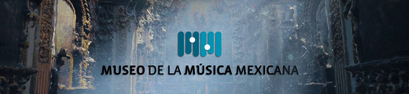 Museo Mapping Musica